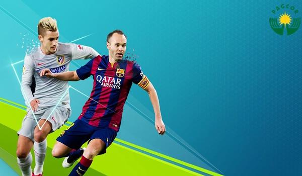 Inilah Kriteria Situs Bola Uang Asli Terbaik di Indonesia